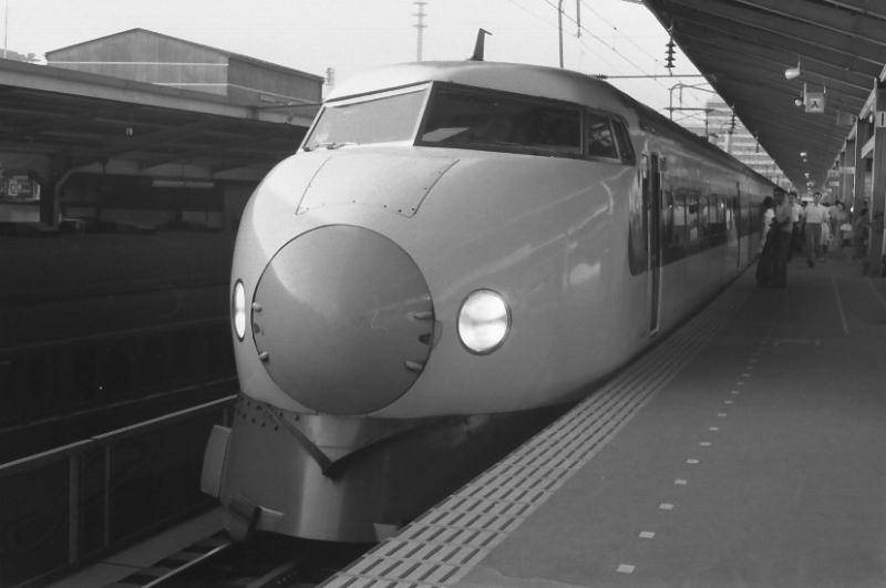 shinkansen_20090522204544.jpg