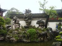 中国ツアー3-11