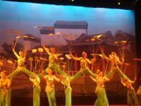 中国ツアー3-18