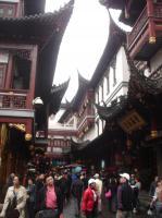 中国ツアー3-13