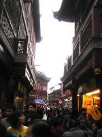 中国ツアー3-14