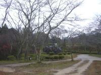 太鼓壇公園