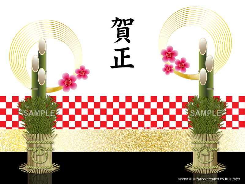 item_969_1.jpg