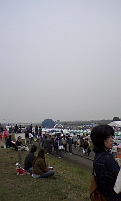 20081103150238