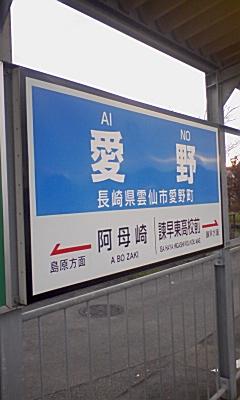 20081223170733