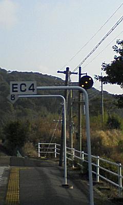 20090214084539