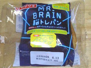MRbrain2.jpg