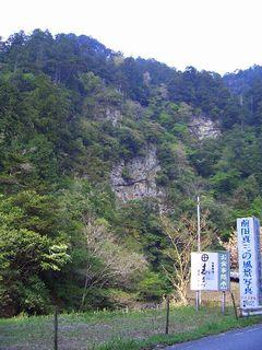 murooji-1.jpg