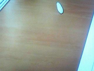 200810060215000.jpg