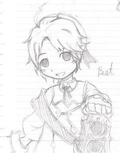 r-beat.jpg