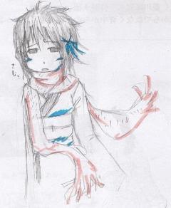 r-snowgirl.jpg