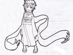 r-yukionna.jpg