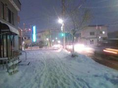 snowwy.jpg