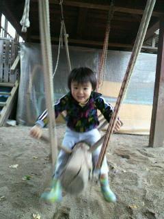 moblog_736843d9.jpg