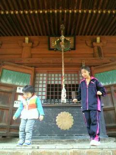 moblog_db752d9e.jpg
