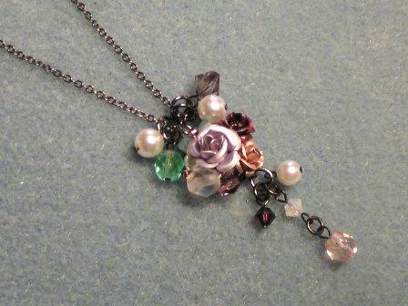 emi's rose