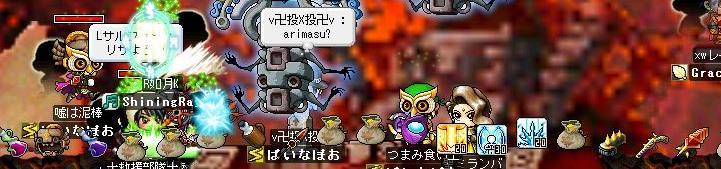 Maple0483.jpg