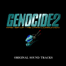 genocide2[1]