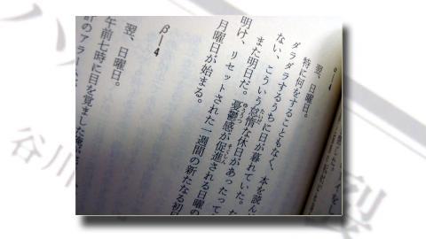 HARUHI_BUNRETU_01_10.jpg