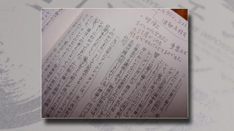 LALUGUN_05_07.jpg