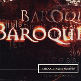 baroque-j1.jpg