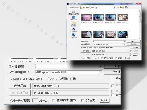 edn_walk_01_12.jpg