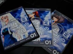 katei_01_04.jpg