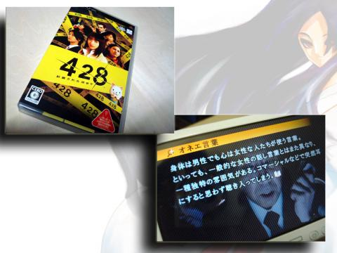 katei_01_25_02.jpg