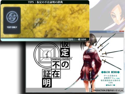 katei_01_25_04.jpg
