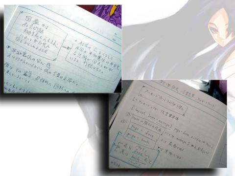 katei_01_25_05.jpg