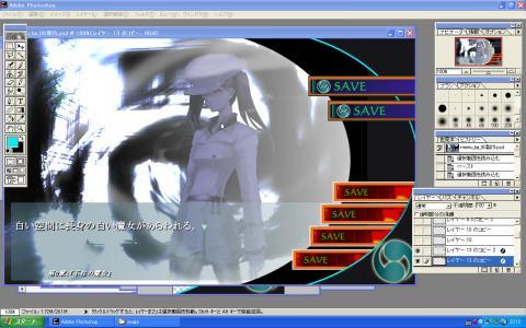 katei_03_01.jpg