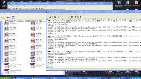 katei_04_01.jpg
