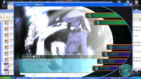 katei_04_02.jpg