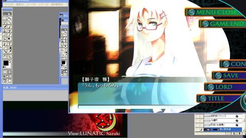 katei_04_04.jpg