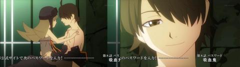 kizu_story_01_02.jpg
