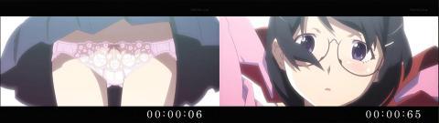 kizu_story_01_03.jpg