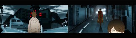 kizu_story_01_07.jpg