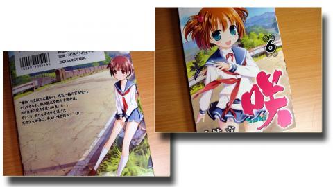 saki_comic_06_02.jpg