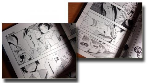 saki_comic_06_05.jpg