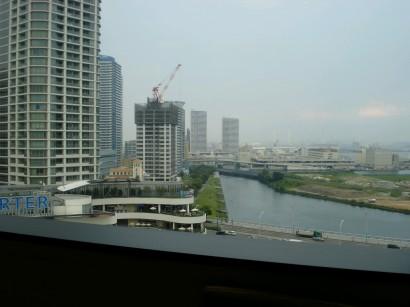 20.9.13よってこ屋。横浜 04520