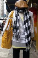 wiz-scarf.jpg