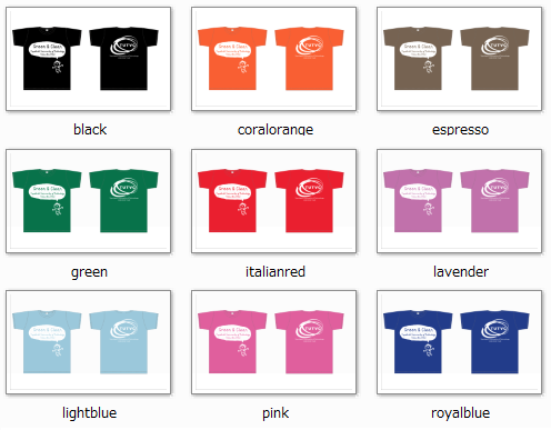 T-shirt-2008-color.png
