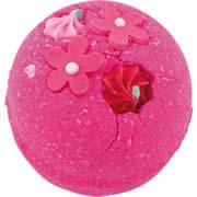852_pink180.jpg