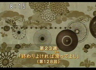 chiri_20080308_001.jpg