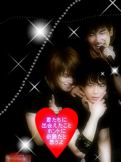tvxq01.png