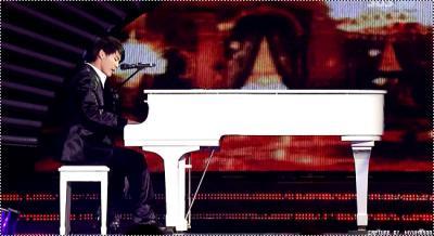 1230577519_pianoxiah-28.jpg