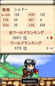Maple1657@.jpg