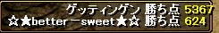 RedStone 09.05.30[011]