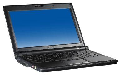 Eee PC 900HA