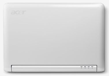 Acer(エイサー) Aspire one(アスパイア・ワン)